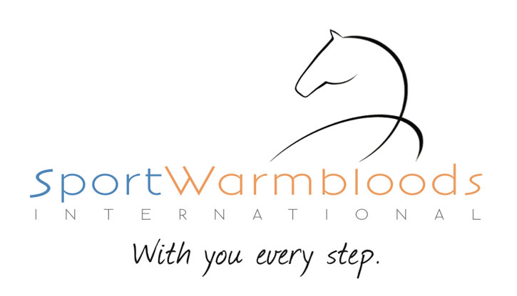 German Dressage Horses | Sport Warmbloods International